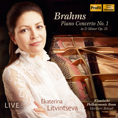Cd brahms cover v309